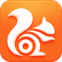 UC BROWSER V8.4