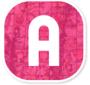 animeflix-app-apk-download