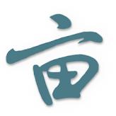 一亩三分地官方应用 - 1Point3Acres | yimusanfendi 安卓android